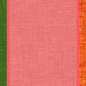 3 Mid-Century Buzz Stripes