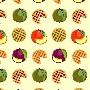 Stone-fruits-challenge