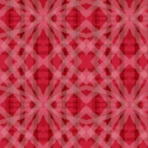 Simple_Plaid_Red_Pink