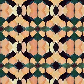 Tiles dark
