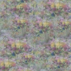 floralboquetsm
