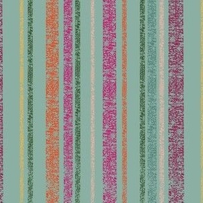 seasonal stripes