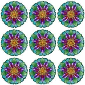 088_mandala_colorful_lines_colored_6x6_clr