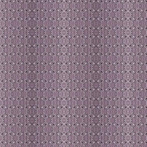 shaded textures-mauve geo stripe
