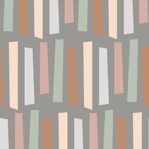 Neutre Stripe