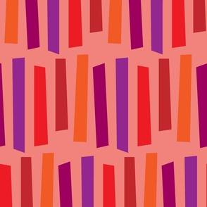 Confection Stripe