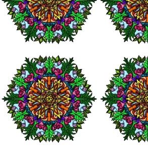 093_mandala_colored_clr_6x6
