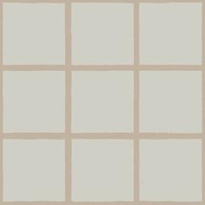 brushy grid mint2