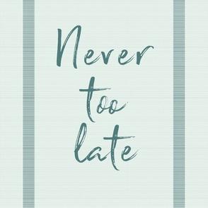 never_too_late_igloo-ice-mint-green-e2ebe6