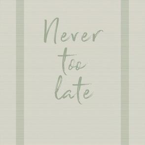 never_too_late_jojoba_green_beige_mint