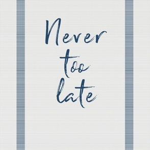 never_too_late_navy_blue_taupe