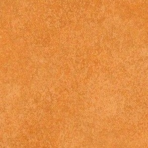 Gingerbread Spice Textured Ground