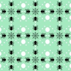 The weavers - ban, mint, und doubha