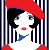 retro-1960s-young-woman-1597324766con
