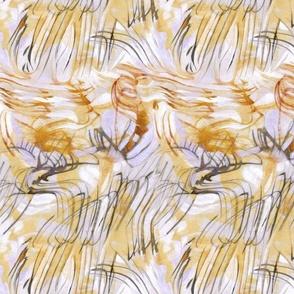 caramel_lavender_ink_swirls