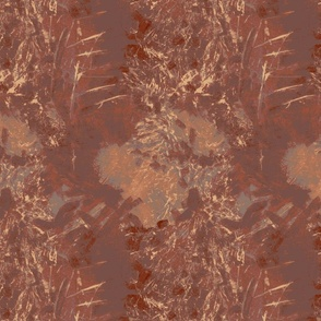 rust-terra-peach_ink_paint