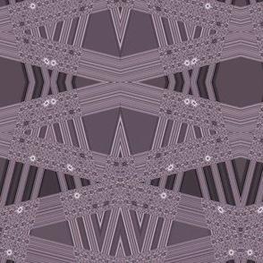 lilac geo-