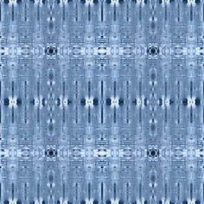 Shibori Mood No.009 / Medium