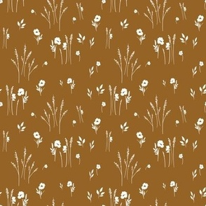 Meadow-Cream on Rust_SMALL