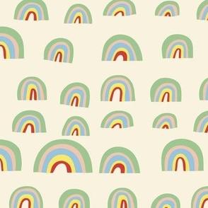 Rainbow - EM1030