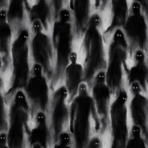 phantasmagoria haunted