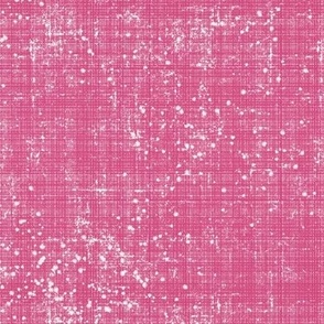 Linen Distressed in Pink