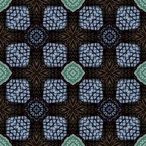 Geometric Pattern 5-273_2
