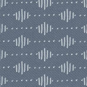 Dots_Dashes-Blue-L-01