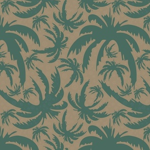 palme-maghreb