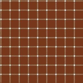 rust-plaid