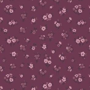 winter_flora_burgundy