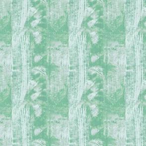 stripe_Sea-Glass-CDE1DD jade-8ED2AA