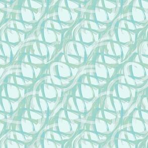 wispy_weave_Sea-Glass-CDE1DD_Pool_8ED3D8