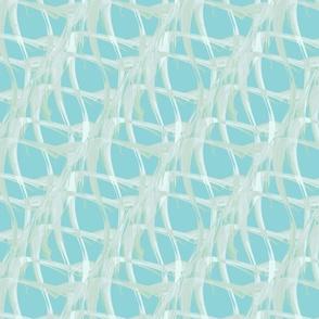 Wispy_weave_net_Sea-Glass-CDE1DD_Pool-8ED3D8
