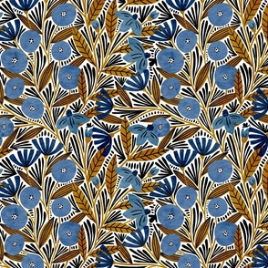 Guinevere (gold and blue) (small)