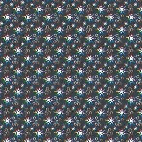 Hama Beads small