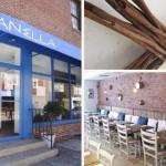 Photo courtesy of Kanella Restaurant