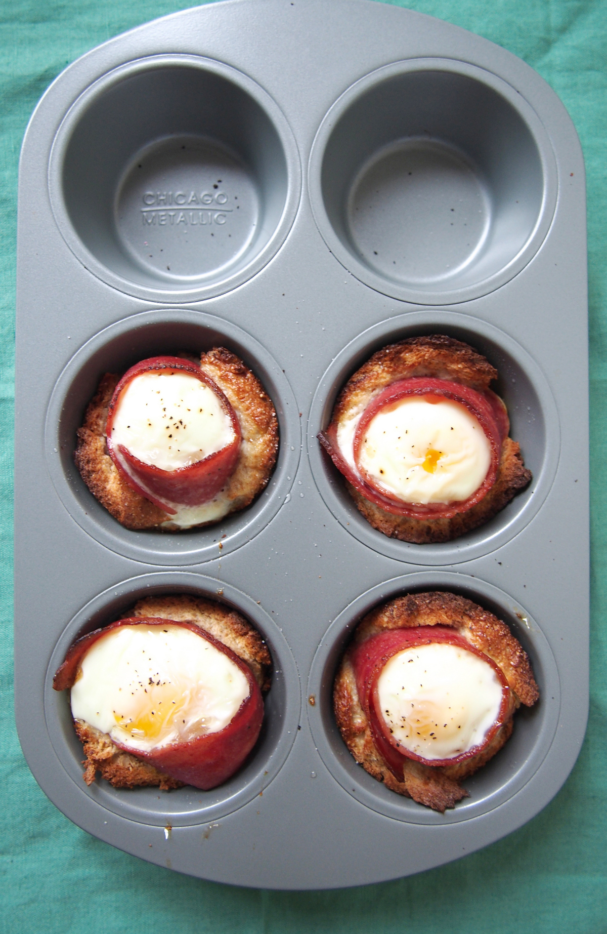 bacon-cup-2