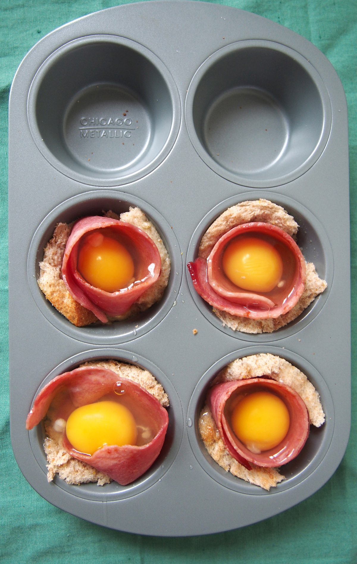 bacon-cup-3