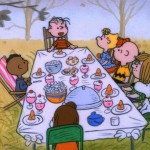 """Photo courtesy of """"A Charlie Brown Thanksgiving"""""""