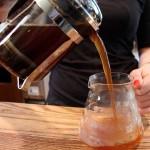 Photo by www. businessinsider.com