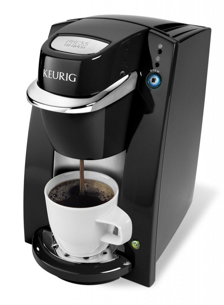 keurig-b60-coffee-machine