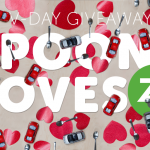 zipcar featured image