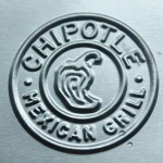 Photo by Heather Harris. While Chipotle might be one of the most popular places to eat in College Park, sometimes you just have to say no.