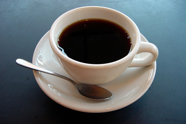 A_small_cup_of_coffee-770x513