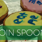 Join Spoon University for 2014 Spring