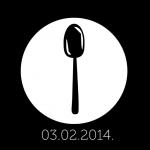 Screen Shot 2014-02-26 at 8.25.46 PM