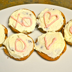 8 Foods to Spice up Your Valentine's Day