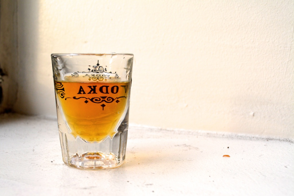 Bourbon(6) - Version 2