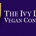 Photo Courtesy of Ivy League Vegan Conference